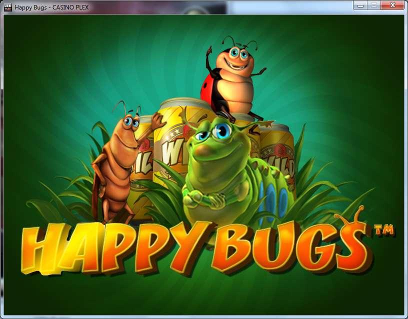 Table bugs - уменьшенный скриншот
