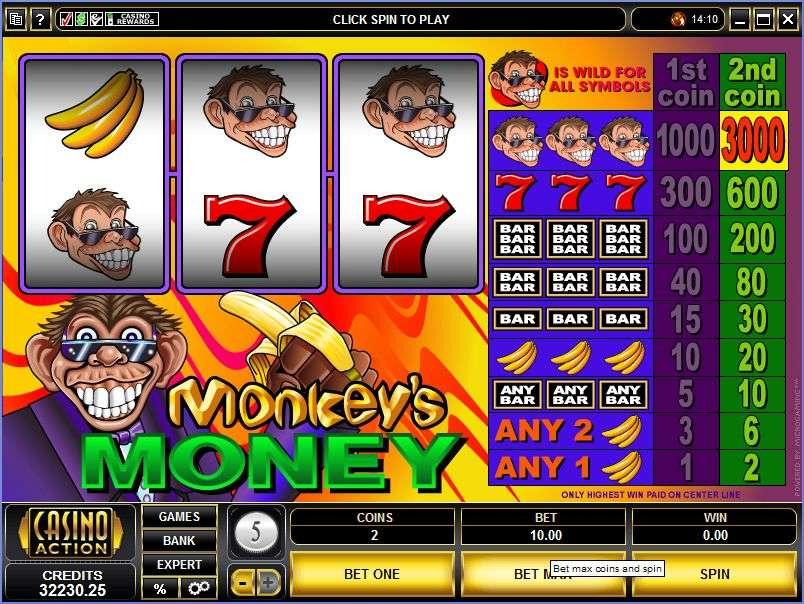 онлайн компьютерные игры на деньги