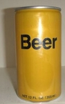 Generic beer