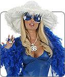 Costumessquaresfpimptress2