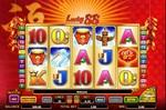 Lucky 88 bet365