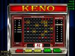 Keno for fun