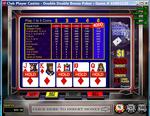 Club player royal 12 5 12