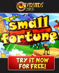 Small forunes free