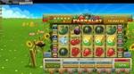 Farm slot3