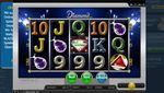 Diamond casino 540x