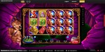 Play cash cave video slot free at videoslots.com
