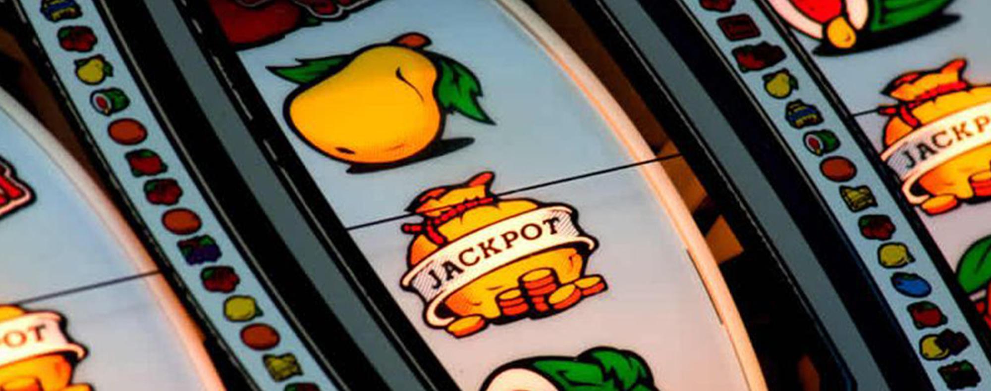 Valise cabine souple 4 roulettes