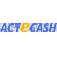 Actecash
