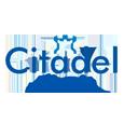 Citadel check