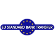 Eu standart bank transfer