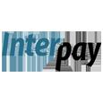 Inter pay