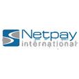 Netpay