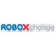 Roboxchange