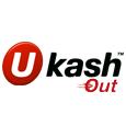 Ukash out