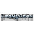 Usemybank