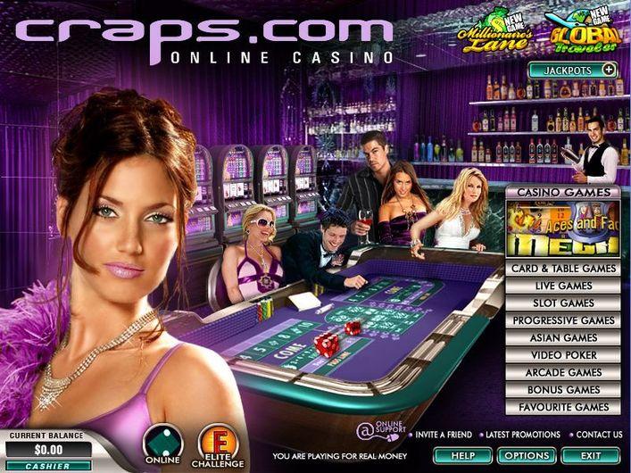 Казино Рояль онлайн kz Мобільні онлайн-казино, кращому випадку гри з реальними грошима