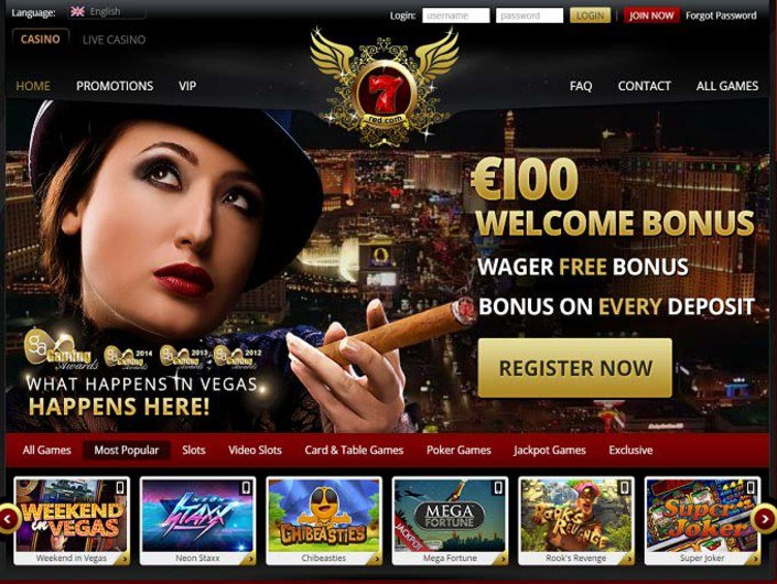 Обсуждаем интернет казино мерелин казино вакансии