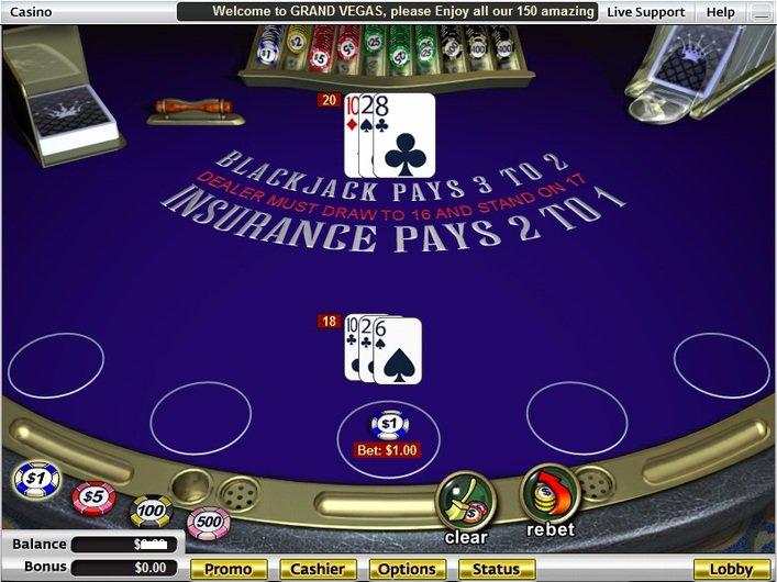 Grand america casino san juan resort casino