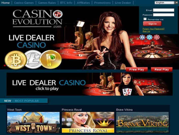 Casino affiliate deals caesars casino cleveland jobs