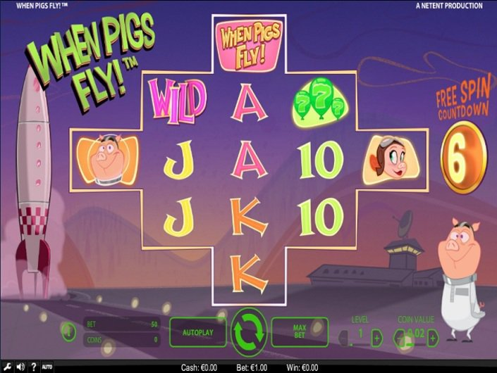 1x2Plus Casino