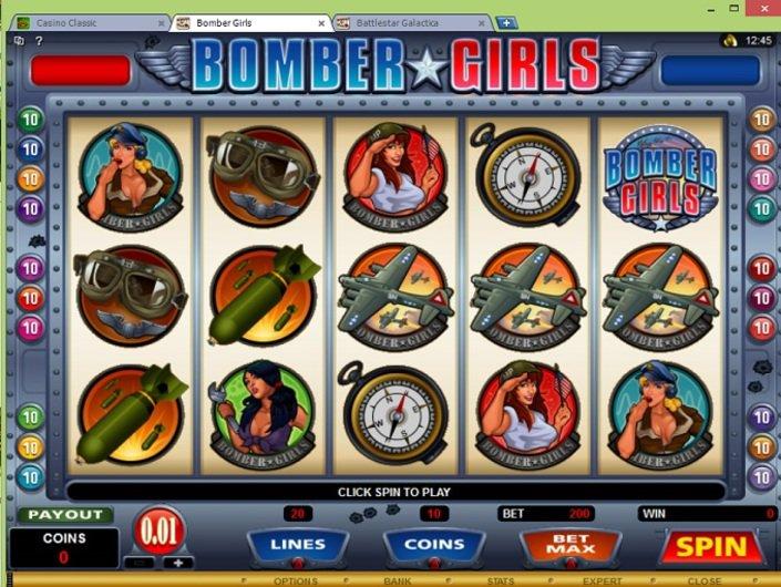 mafia city of lost heaven casino