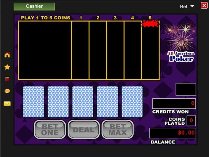Diamond Reels Casino