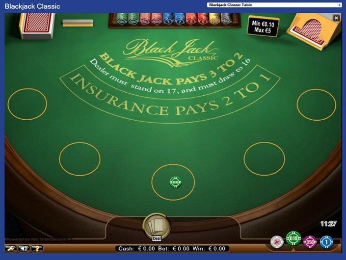 Casino Android Blackjack Описание Для Игры совершенно уверена, что