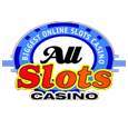 All Slots Casino Review on LCB