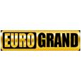 EuroGrand Casino Review on LCB