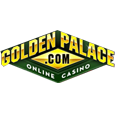 Golden Palace Casino Review on LCB