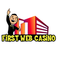 First Web Casino Review on LCB