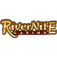 River Nile Casino Review on LCB
