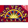 Sun Vegas Casino Review on LCB
