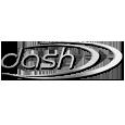 Dash cas