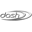 Dash Casino Review on LCB