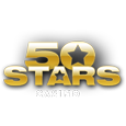 50 Stars Casino Review on LCB
