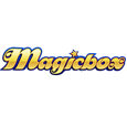 Magicbox Casino Review on LCB