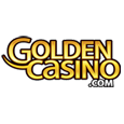 Golden Casino Review on LCB