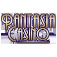 Pantasia Casino Review on LCB