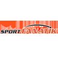 Sports Fanatik Review on LCB