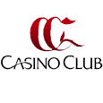 Casino Club Review on LCB