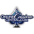 Online Casino Central Review on LCB