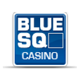 Blue Square Casino Review on LCB