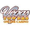 Vegas Towers Review on LCB