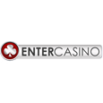 Enter Casino Review on LCB