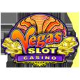 Vegas Slot Casino Review on LCB