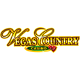 Vegas Country Casino Review on LCB