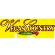 Vegas country