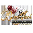 Blackjack ballroom